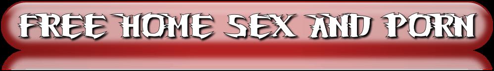 رابطه جنسی, عکس جلسه به پایان رسید با پرشور, تماشای فیلم های پورنو سرد