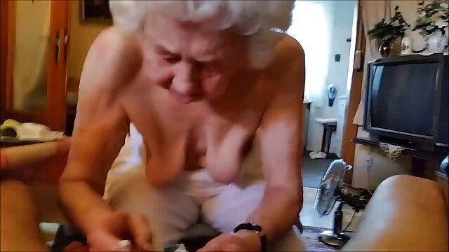 انجمن بدون ثبت نام  ویکتوریا تابستان در برخواهد داشت سکس تخت خواب 69